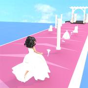 Bridal Rush! PC