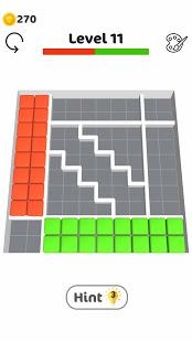 Blocks vs Blocks para PC