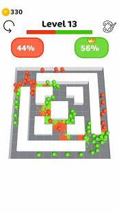 Blocks vs Blocks ПК
