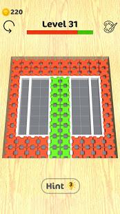 Blocks vs Blocks電腦版