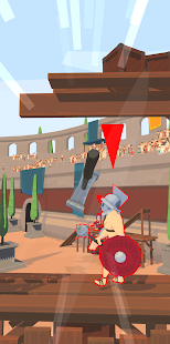 Gladiator: Hero of the Arena PC