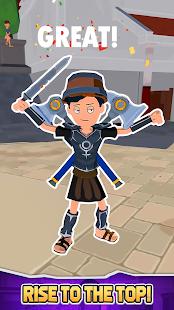 Gladiator: Hero of the Arena电脑版