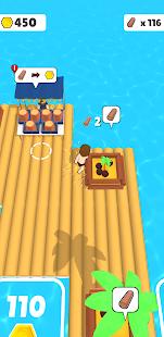 Raft Life PC
