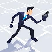 Agent Action PC
