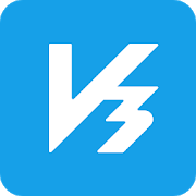 V3 Mobile Security - 무료 백신/클리너/최적화 PC