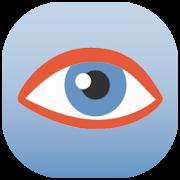 WebSite-Watcher PC