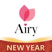 Airy - Women's Fashion PC