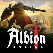 Albion Online PC