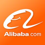 Alibaba.com - mercado online líder em negócios B2B para PC