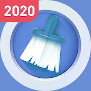 All Cleaner - スマホが速くなる PC版