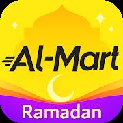 AlMart -المارت الحاسوب