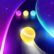 Dancing Road: Color Ball Run!電腦版