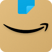 Amazon Shopping - Search Fast, Browse Deals Easy PC