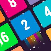 Merge Numbers-2048 Shoot para PC
