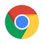 Chrome: rapide et sécurisé PC