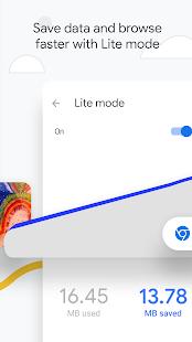 Google Chrome: Fast & Secure PC