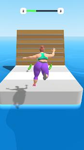 脂肪2フィット! PC版