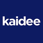 Kaidee - แหล่งช้อปซื้อขายออนไลน์ PC