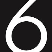6thStreet الحاسوب