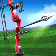Archery Go PC