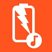 Battery Sound Notification PC