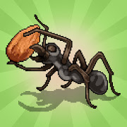 Pocket Ants: Симулятор Колонии PC