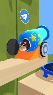 倉鼠迷宮(Hamster Maze)電腦版