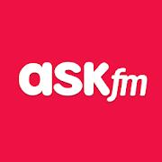 ASKfm - Hágame preguntas anónimas PC