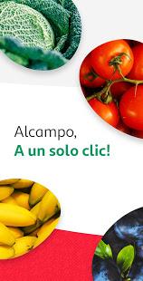 Club Alcampo PC