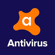 Avast Antivirus – Scan & Remove Virus, Cleaner PC