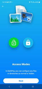 iSafePlay PC版