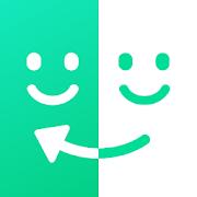 Azar-Video Chat & Gọi điện PC