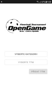OpenGame PC