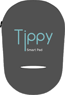 Tippy PC