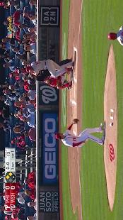 MLB PC