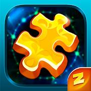 มหัศจรรย์ปริศนาจิ๊กซอว์ - Jigsaw Puzzle Games PC