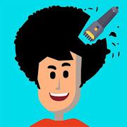 Barber Shop - Hair Cut game PC