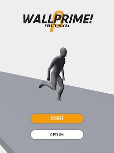 wallprime PC版