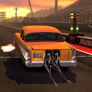 No Limit Drag Racing 2 PC