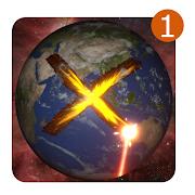 Solar Smash 2 PC