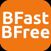 BFast BFree PC