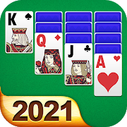 Solitaire Daily para PC