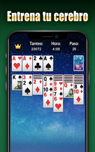 Solitaire Daily PC