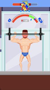 Tough Man PC