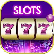 Jackpot Magic Slots™: Social Casino & Slot Games PC