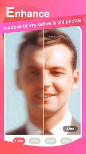 Remini - photo enhancer PC