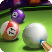 Pooking - Billiards City PC