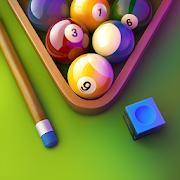 Shooting Ball電腦版