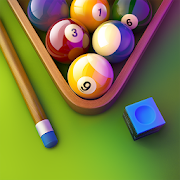 Shooting Ball电脑版