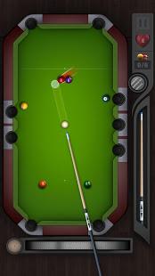 Shooting Ball PC